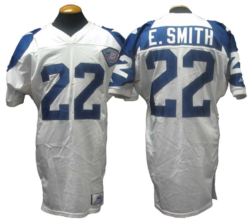 cowboys throwback jersey
