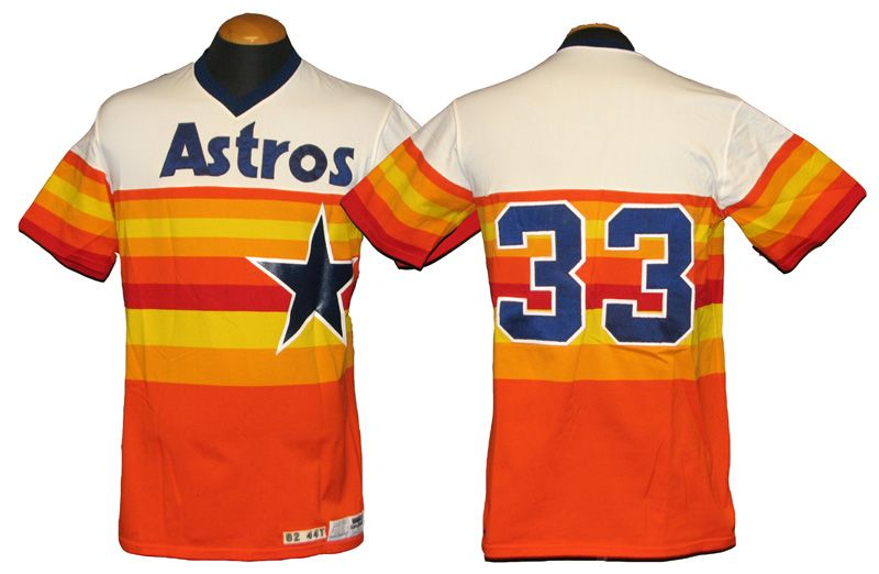 best value 660bf 7c4d1 Astros Sale For Jersey Rainbow scornfully.fairbone.com
