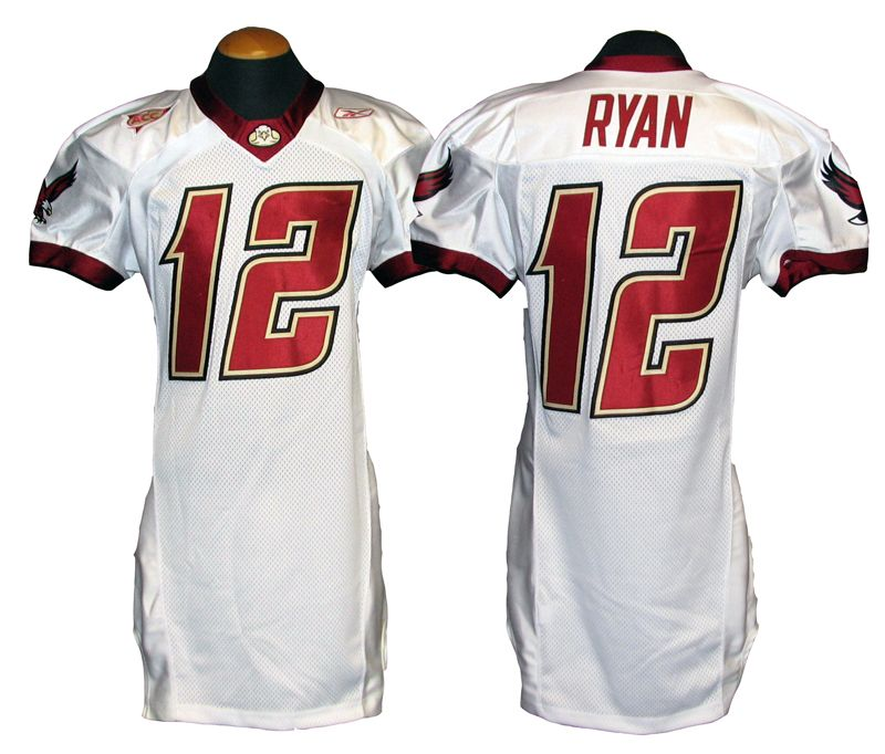 cheap matt ryan jersey