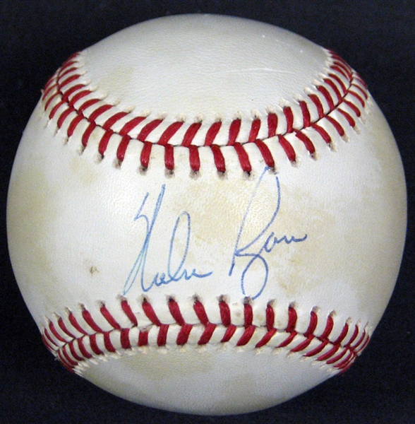 nolan singles -- from nolan ryan's pitcher's bible there had never been a pitcher like nolan ryan, and there will never be a pitcher like nolan ryan, and if you had to sum up his singularity in one sentence, it would be this: he made every single pitch count.