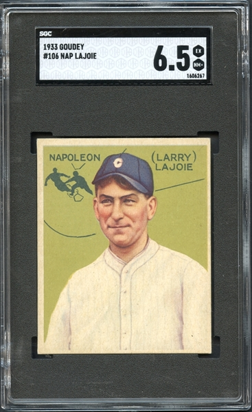 Mhcc Vintage Sports Cards Autographs And Memorabilia