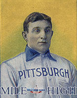 sports card auction house, sports cards